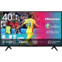 """Телевізор 40"""" Hisense 40B6700PA"""