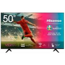 "Телевізор 50"" Hisense 50A7100F"