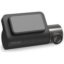 Відеореєстратор Xiaomi 70mai Mini Dash Cam (Midriver D05)