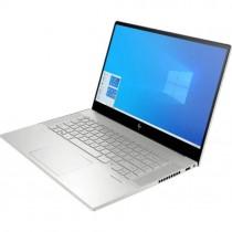 "Ноутбук HP ENVY 15-ep0017ur (15.6"" UHD/Core i7-10750H(2.6-5.0GHz)/32Gb/2*1Tb SSD/RTX2060 6Gb/Win10/Silver)"