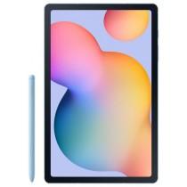 "Планшет Samsung Galaxy Tab S6 Lite (10.4""/Exynos 9611/4Gb/64Gb+microSD/And10.0/Blue)"