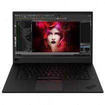 "Ноутбук Lenovo ThinkPad P1 G3 (15.6"" FHD/Corer i7-10750H(2.6-5.0GHz)/32Gb/1Tb SSD/Quadro T2000 4Gb/LTE/Win10 Pro)"