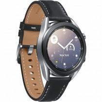 Смарт-годинник Samsung Galaxy Watch 3 41mm Silver