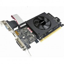 GF GigaByte GT710 2Gb GDDR5 64bit low profile