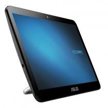 "ПК-моноблок Asus V161GART-BD005D (15.6"" Touch/Celeron N4020(1.1-2.8GHz)/8Gb/256Gb SSD/UHD600/EOS)"