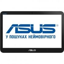 "ПК-моноблок Asus V161GART-BD006D (15.6"" Touch/Celeron N4020(1.1-2.8GHz)/4Gb/128Gb SSD/UHD600/EOS)"