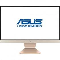 "ПК-моноблок Asus M241DAK-BA020M (23.8"" FHD/Athlon 3050U(2.3-3.2GHz)/8Gb/256Gb SSD/Radeon/DOS)"