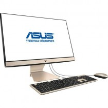 "ПК-моноблок Asus V222FAK-BA027D (21.5"" FHD/Core i3-10110U(2.1-4.1GHz)/8Gb/256Gb SSD/UHD/EOS)"