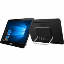 "ПК-моноблок Asus V161GART-BD007D (15.6"" Touch/Celeron N4020(1.1-2.8GHz)/4Gb/500Gb/UHD600/EOS)"