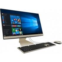 "ПК-моноблок Asus V241FAT-BA066T (23.8"" FHD Touch/Core i5-8265U(1.6-3.9GHz)/8Gb/256Gb SSD+1Tb/UHD620/Win10)"