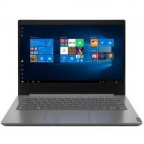"Ноутбук Lenovo V14-IIL (14.0"" FHD/Core i5-1035G1(1.0-3.6GHz)/8Gb/256Gb SSD+1Tb/UHD/DOS/Iron Grey)"