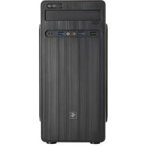 ПК 2E Rational 2E-2714 (Core i3-10100(3.6-4.3GHz)/8Gb/240Gb SSD/UHD630/NoODD/Win10 Pro)
