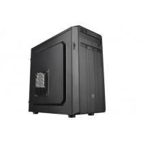 ПК 2E Rational 2E-2719 (Pentium G6400/8Gb/480Gb SSD/UHD/Win10 Pro)