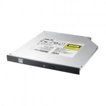 DVDRW для ноутбука Asus SDRW-08U1MT Black