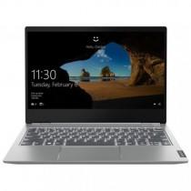 "Ноутбук Lenovo ThinkBook S13 (13.3"" WUXGA/Core i7-1165G7(4.7GHz)/16Gb/512Gb SSD/Iris Xe/Win10 Pro/Mineral Grey)"