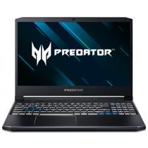 "Ноутбук Acer Predator Helios 300 PH315-53-52E1 (15.6"" FHD/Core i5-10300H(2.5-4.5GHz)/16Gb/512Gb SSD/GTX1660Ti 6Gb/Linux)"