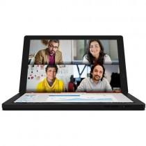 "Ноутбук Lenovo ThinkPad X1 Fold (13.3"" QXGA Touch/Core i5-L16G7(1.4-3.0GHz)/8Gb/512Gb SSD/UHD/Win10 Pro)"