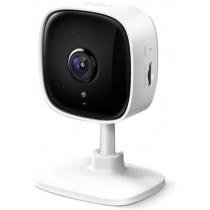 IP-Камера TP-Link Tapo C100