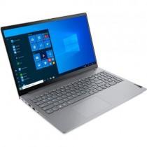 "Ноутбук Lenovo ThinkBook 15 G2 (15.6"" FHD/Ryzen 5-4500U(2.3-4.0GHz)/8Gb/256Gb SSD/Radeon Graphics/Win10 Pro/Grey)"