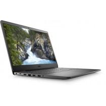 """Ноутбук Dell Vostro 3500 (15.6"""" FHD/Core i5-1135G7(4.2GHz)/8Gb/256Gb SSD/MX330 2Gb/Win10 Pro)"""