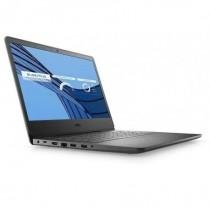 """Ноутбук Dell Vostro 3400 (14.0"""" FHD/Core i5-1135G7(4.2GHz)/8Gb/512Gb SSD/Iris Xe/Win10 Pro)"""