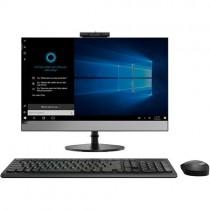 "ПК-моноблок Lenovo V530-22ICB (21.5"" FHD IPS/Core i5-9400T/8Gb/256Gb/Intel HD/S_DVD/DOS/ V530-22ICB AIO)"