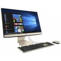 "ПК-моноблок Asus V222FAK-BA028D (21.5"" FHD/Core i5-10210U(1.6-4.2GHz)/16Gb/256Gb SSD/Intel HD/EOS)"