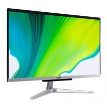 "ПК-моноблок Acer Aspire C22-963 (21.5"" FHD/Core i3-1005G1(1.2-3.4GHz)/8Gb/256Gb SSD/UHD/Linux)"