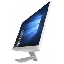 "ПК-моноблок Asus V241EAK-WA023M (23.8"" FHD/Core i3-1115G4(4.1GHz)/8Gb/256Gb SSD/UHD/EOS/White)"