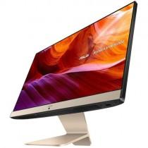 "ПК-моноблок Asus V241EAK-BA053M (23.8"" FHD/Core i5-1135G7(2.4-4.2GHz)/8Gb/256Gb SSD/Iris Xe/EOS)"