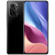 Xiaomi Mi 11i 8/256 Cosmic Black