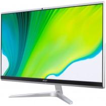 "ПК-моноблок Acer Aspire C24-1650 (23.8"" FHD/Core i5-1135G7(4.2GHz)/8Gb/256Gb SSD/Iris Xe/Linux)"