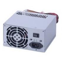 Блок живлення FSP 300W ATX-300PAF, 8cm fan, passive PFC, 24+4, 2xPeripheral, 1xFDD, 2xSATA