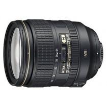 Об'єктив Nikon 24-120mm f/ 4G ED VR AF-S