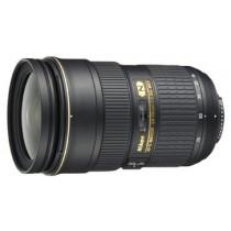 Об'єктив Nikon 24-70mm f/ 2.8G ED AF-S