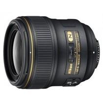Об'єктив Nikon 35mm F1.4G AF-S Nikkor