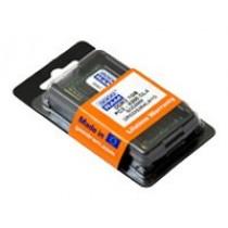 SoDDR2 2Gb GoodRAM 800MHz PC2-6400