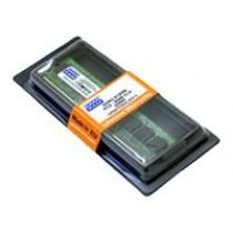 DDR2 2Gb GoodRAM 800MHz PC2-6400