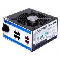 Блок живлення Chieftec 550W fan 120mm, ATX