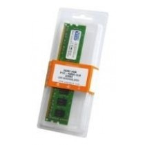 DDR3 8Gb GooDRAM 1333MHz PC3-10600