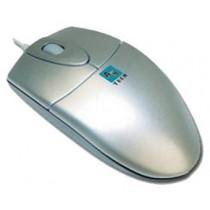 Мишка A4Tech OP-720, optical, silver, USB