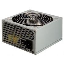 Блок живлення Chieftec 500W APS-500S w/14cm fan ATX2.3