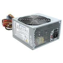 Блок живлення FSP 450W ATX-450PNR 12cm fan, 24+4, 2xSATA