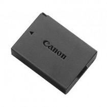 Акумулятор Canon LP-E10 1400mAh 7.4V BOX