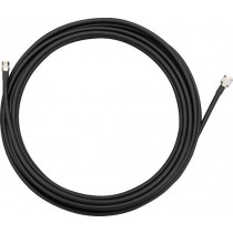 Кабель TP-Link TL-ANT24EC12N (12м, Low-loss Antenna Extension Cable)