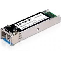 Комутатор TP-Link TL-SM311LS Switch Fiber Module
