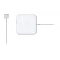 Блок живлення для ноутбука Apple 85W MagSafe 2 Power Adapter (MacBook Pro with Retina display)