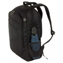 "Рюкзак 16.0"" Tucano Lato BackPack (Black)"