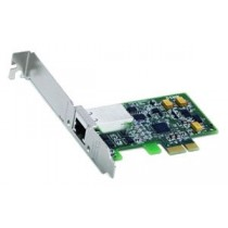 Мережева карта D-Link DGE-560T 1port 1000BaseT PCI-Express