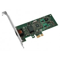 Мережева карта Intel PRO/1000 CT Desktop Adapter (10/100/1000Base-T, 1000Mbps) PCI-Express